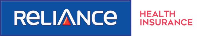 spanee_hospital_medicalim_company